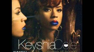 Keyshia Cole - If I fall in love again (feat. Faith Evans)