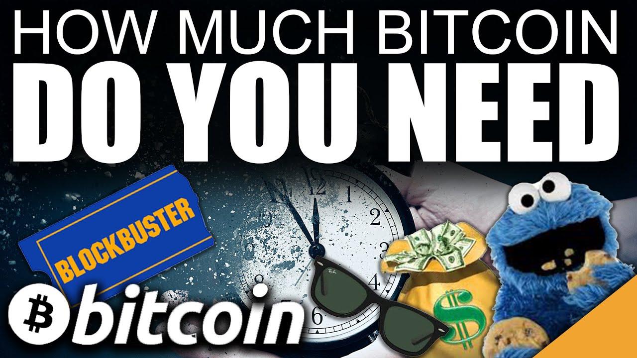 Huisartsen laten zich betalen met bitcoins news hewitt vs duckworth betting expert nfl