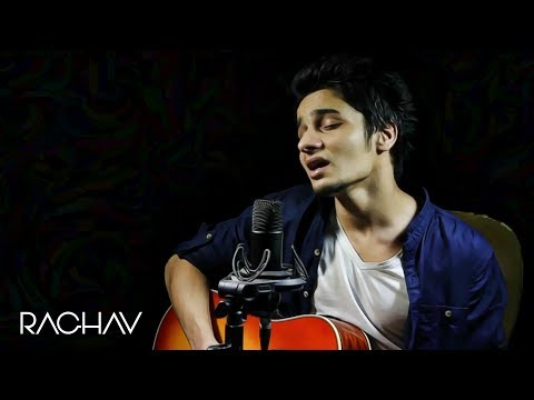 Valentine's Medley( Na tum Jaano na hum/ Tum jo aaye/ Mast magan) | Raghav Chaitanya