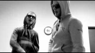рэпчик от души (2012)