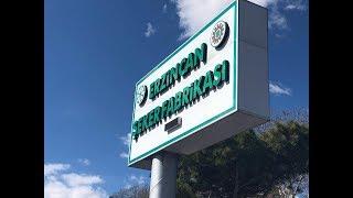 Erzincan Şeker Fabrikası Satılamaz Vatandaş Yorumları