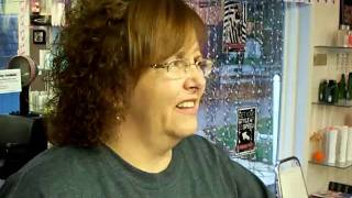 Permvideo(, 2009-10-20T22:13:43.000Z)