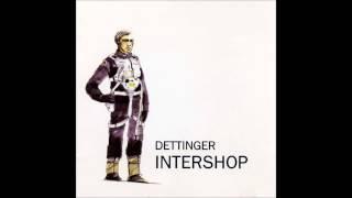 Dettinger - Intershop 1