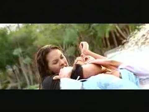 Miller Lite: Catfight--Uncensored!!