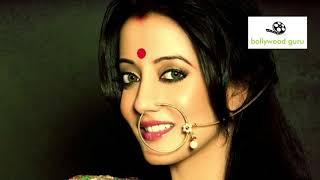 Bollywood actresses who never marry - Raima Sen | Bollywood Guru