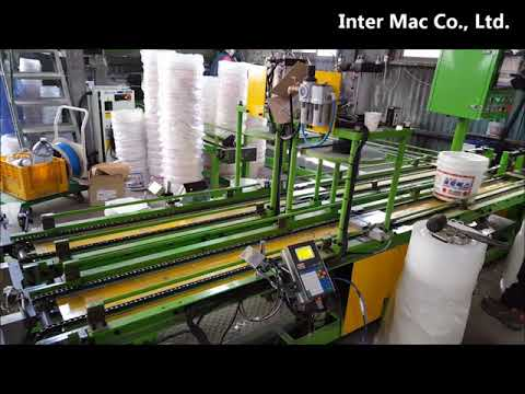Cement Factory DOD (Drop on Demand) Large Chracter Ink Jet Marking Printer Application
