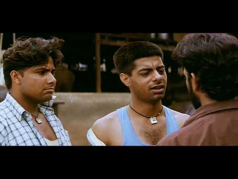 Satya 1998 Hindi 720p DvDRip ESubs Masti