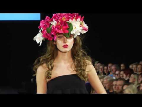 Monton Tallinn Fashion Week 2017: Duality