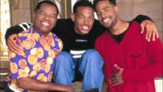 WAYANS Brothers theme Song