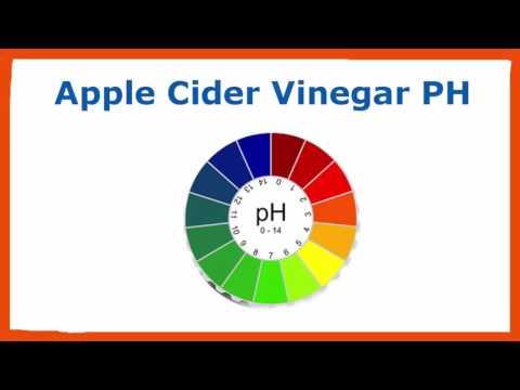 apple-cider-vinegar-ph