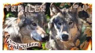 Fan-Trailer Woodwalkers 6