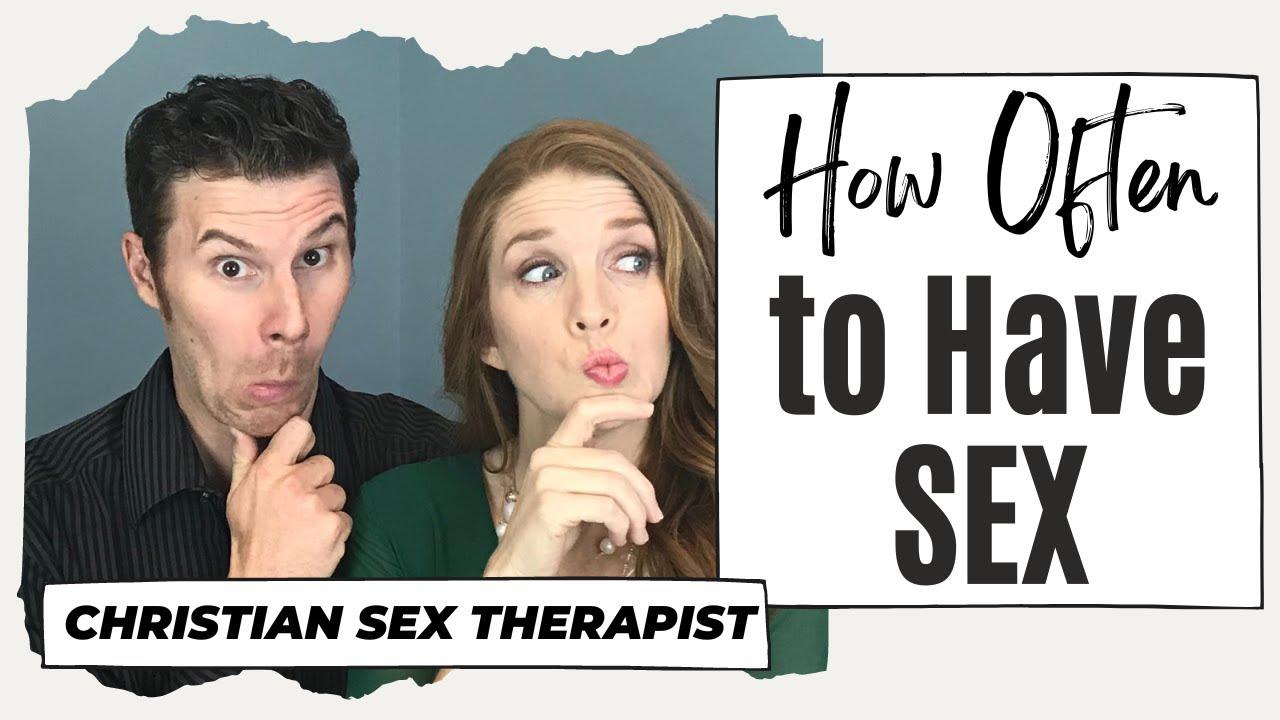 Three lies about premarital sex