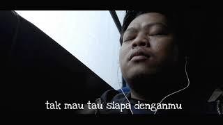 """Download Lagu Bunyi Sunyi """"Pidi Baiq The Panas Dalam"""" bukan official vedio mp3"""