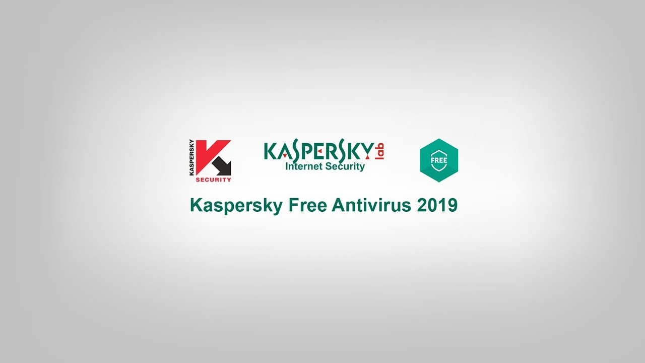 antivirus 2019 gratis