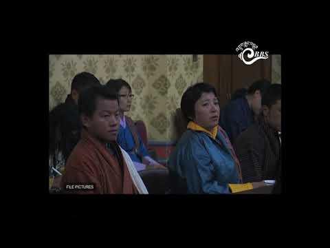 Bhutan This Week (February 15 - February 21, 2019)