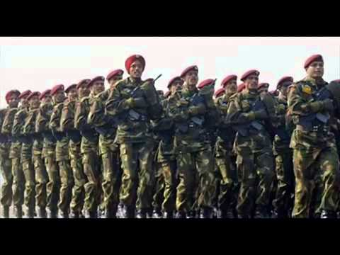 khoon chala   a video on indian army