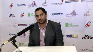 HCE Bahrain - ViYoutube