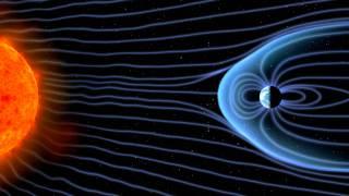 ESA Solar Orbiter animation 2010 (HD)