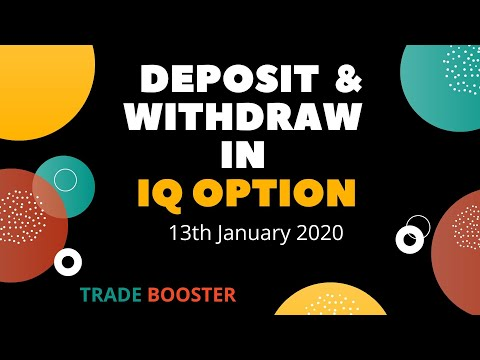 Funding & Withdrawal Online Payment Options | Trade Forex CFDs | FxPro