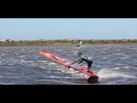 Jamie Howard Capetown 17 EDIT