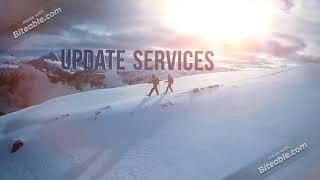 maxgrid services