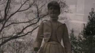 La inquietante leyenda de Octavia Hatcher
