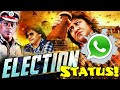 Karnataka Elections | Your Vote Is Your Right | WhatsApp Status Whatsapp Status Video Download Free
