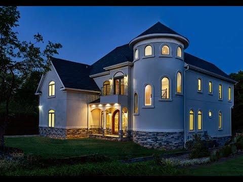 2015 Arlington Ridge Road, Arlington, Virginia 22202