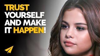 Selena Gomez's Top 10 Rules For Success (@selenagomez)