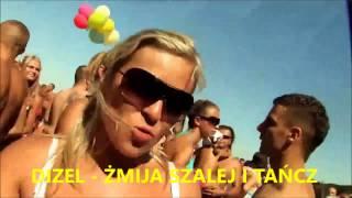 Dizel   Żmija Szalej i Tańcz