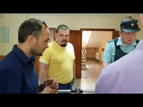 """МЭР города Благовещенск РБ """"обиделся"""" на жителя за критику и подал в суд."""