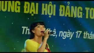Đà Nẵng Tôi Yêu - Trường TH Huỳnh Ngọc Huệ - Đà Nẵng (Địa chỉ nhạc beat ở phía dưới)