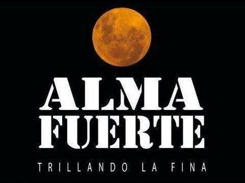 almafuerte-mi-credo-trillando-la-fina-2012-furly-betelgeuse