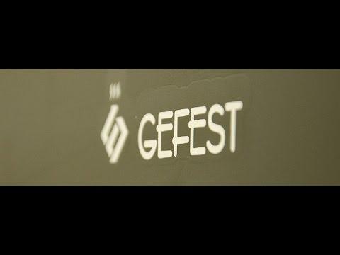 Газовые плиты Гефест GEFEST обзор разных моделей