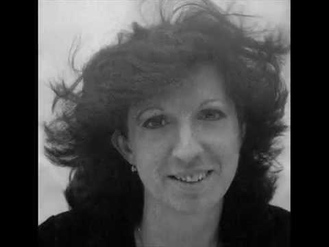 Paul le Flem - Marie-Catherine Girod (1993) Par Grèves (1910) & Par Landes (1907)