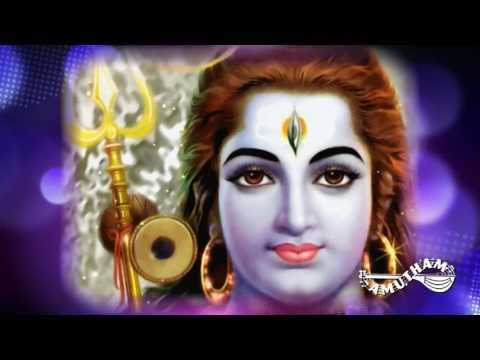 Visvanata Astakam- Shiva Geethanjali -Maalola Kannan & Bhakthavatsalam