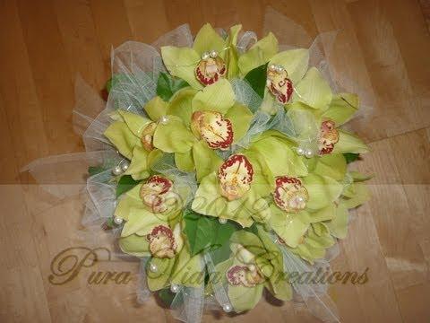 diy-ramo-de-novia-de-orquideas