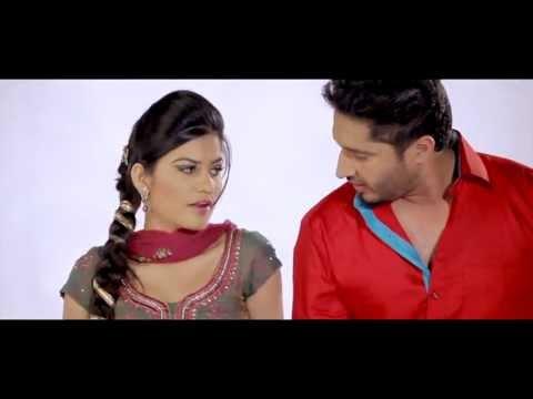 Classmate (Remix) _ Jassi Gill _ Kaur B _ Daddy Cool Munde Fool _ Full HD