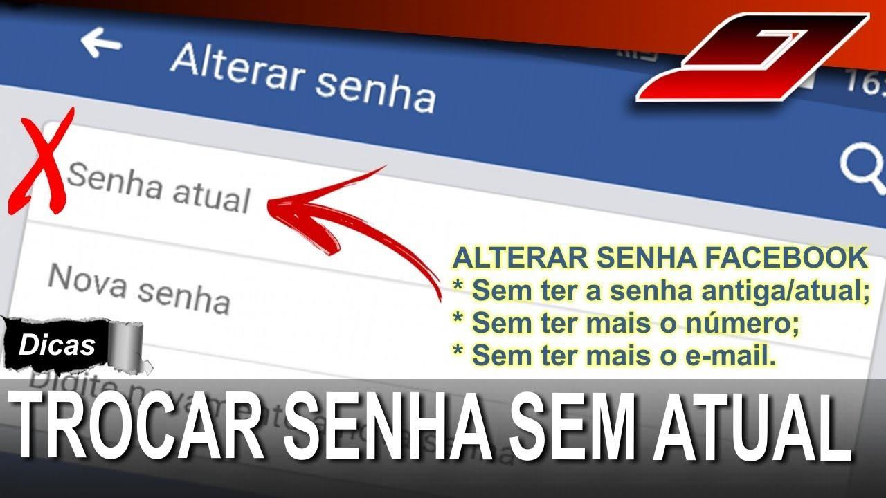 Facebook entrar direto na minha conta facebook gratis