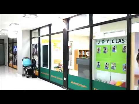 Brainy Child Montessori School, Singapore Tel:(+65) 6733 7669  email: enquiry@brainychild.sg