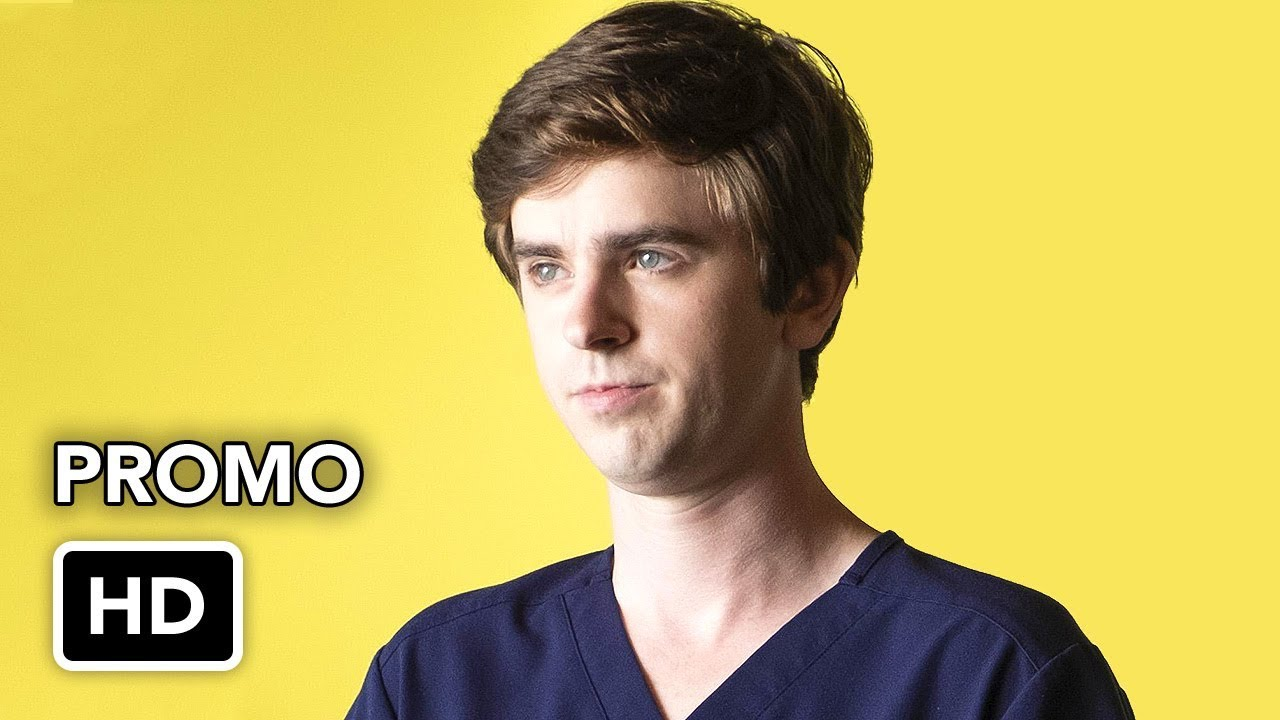 the-good-doctor-2x04-promo-tough-titmouse-hd
