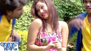 Tohar Saman Mangihsan Uhe Pardhanwa Ke Rahar Me - Bhojpuri Hit Songs HD.mp3