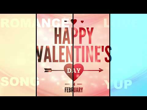 valentine-day-song-||-valentine-songs-2020-||-valentine-mashup-2020-||-bollywood-song-romatic-2020