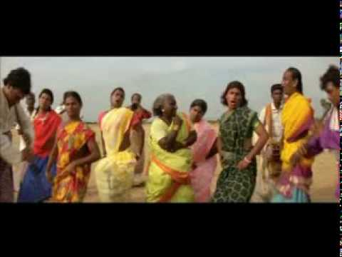 mocha kotta pallazhagi remix song free download