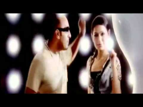 Baba Ve Kala Maror Full Song Punjabi 2011
