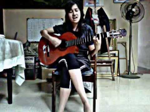 Kini (Marcell) - Cassa Silalahi