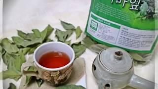 구아바잎효능