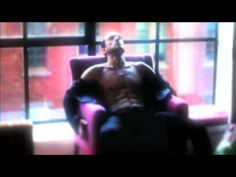 Sir Ari Gold Music Video Retrospective (edited by Chris Nichols)