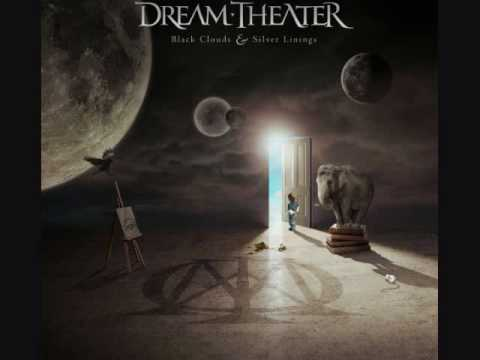 Dream Theater - The Count of Tuscany 2/2