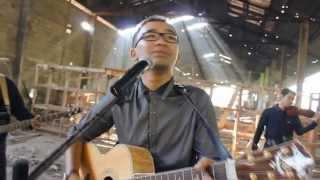 Fazan Feat Octa - Rindu Ramadhan